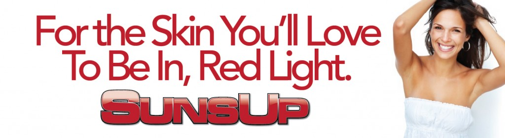 redlight_banner-36