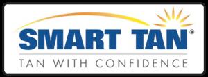 smart_tan_logo-01