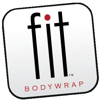 fit_bodywrap-09
